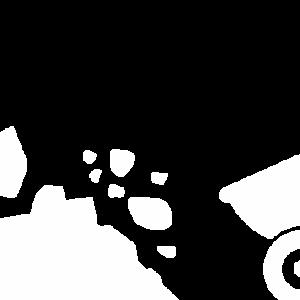 cement barrow